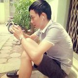 Romeo Phạm
