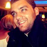 Ahmed Elfiky