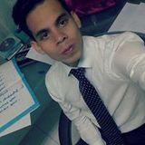 Jerson Saavedra