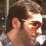 Yusuf Alp