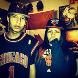 Carlos & Rayye Fernandez