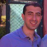 Obida Zaghmout