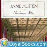 Northanger Abbey by Jane Auste