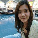 Yushan Huang