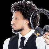 DJ Walter Correia - The Best of Nelson Freitas