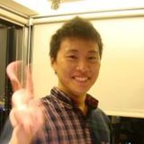 YuHao Ho