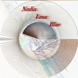 Special Murcof Mix (Podcast Nadia Lena Mental Session 20/03