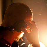 DJ Tamagotchi
