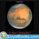1 – Early Observers of Mars