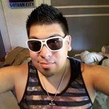 Nathan Pineda