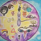 The conscious homestead