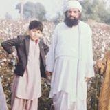 Muhammad Naqash
