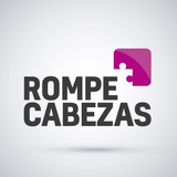 #Paritarias - AMRA rechazó la oferta provincial - Sandra Maiorana (AMRA)