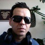 Ali Ansary