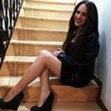 Christiana Vassiliou