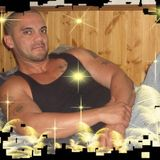 Abimael Diaz