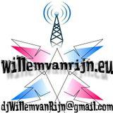 Willem van Rijn