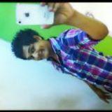 D Jay Rohit