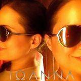 Ioanna Argiriou