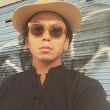 Nakamura Yu