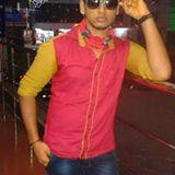 Sayful Khan