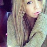 Jade Leah