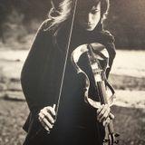 Toshiro Shinoda