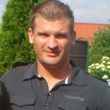 Piotr Miszta