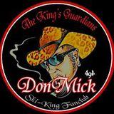 Don Mick