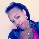 Sandra Wambui