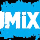 ZUMIX Youth and Community Radi