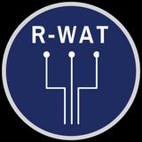 R-WAT