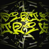 Dirty Session vol 4