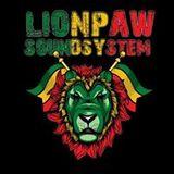 LionPaw Sound