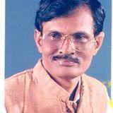 Muraleedhara Upadhya