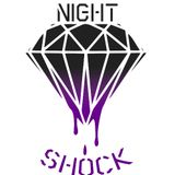 Night Shock