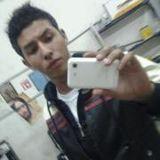 Obryan Romero