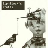 Liph3lock's stuffs