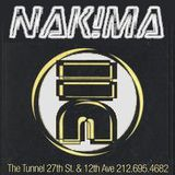 NAKiMA - Perfect Blendz (exclusive blendz-mashups)