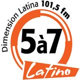 Podcast 7-09-2013