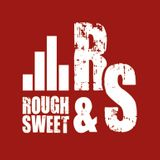 roughandsweet