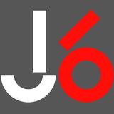 J6X16