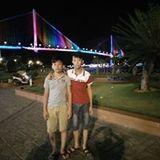 Nguyễn Đức Tài