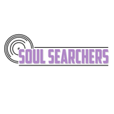 Soul Searchers