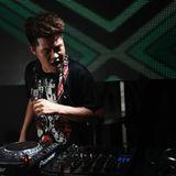 HOON DJ HOON