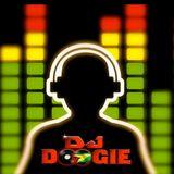 DJ Doogie