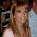 Soledad Gianatiempo