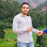 Achraf Luis