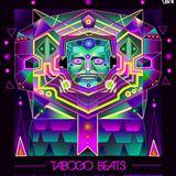 Tabogo_Beats