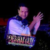 DJ Shai Guy